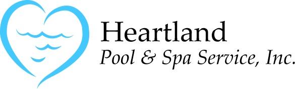 Heartland Pool and Spa Service