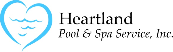 Heartland Pool and Spa Service
